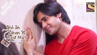 Yeh Un Dinon Ki Baat Hai | Naina & Sameer Thank Their Fate | Best Moments