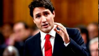 Canada's 2017 immigration plan to benefit Indians