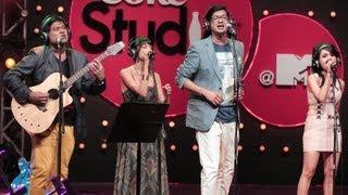 Aisi Bani - Clinton Cerejo, Bianca Gomes, Vijay Prakash & Sonu Kakkar - Coke Studio @ MTV Season 3