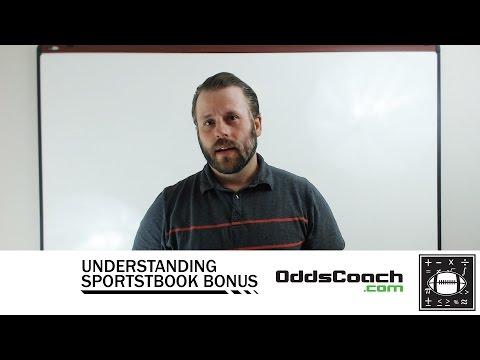 Understanding Sportsbook Bonus