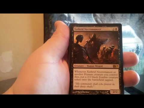 Magic The Gathering 100 Rare Card Amazon Lot
