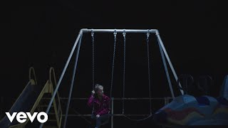 Marian Hill - Unusual Episode 2: Differently