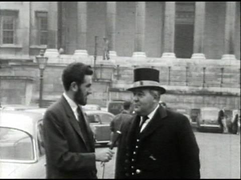 1960 Freshers Week (UCL)