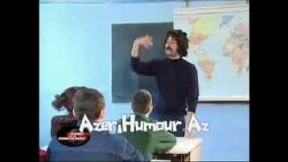 Урок Армянского языка