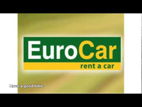 Taxis Bradford Tong And Euro Private Hire Euro Car Rent Edinburgh