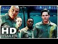 Download  THE CLOVERFIELD PARADOX Teaser Trailer (2018) MP3,3GP,MP4