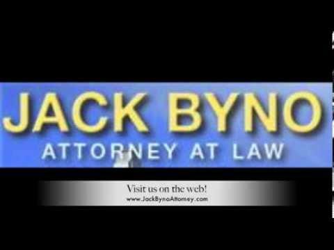 Dallas Traffic Ticket Law Firm | Speeding and Warrants