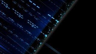 The Dark side of Technology | Full Documentary
