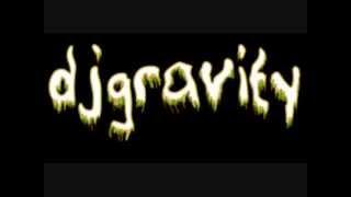 Djgravity Malaysian Mix