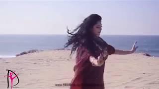 Omani Balochi Song 2017 Irani new wedding song