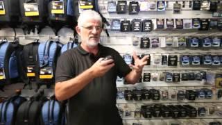 Nikon 18-55mm f/3.5-5.6 VR II Lens Review | Cameras Direct Australia