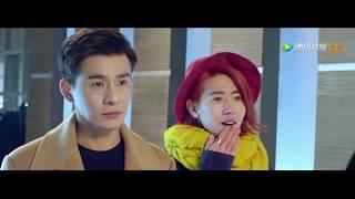 《心理师》03(主演:乔振宇、唐艺昕)丨读心CP揭开重重巧合