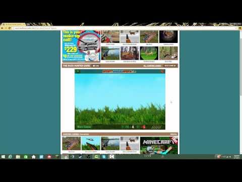 Mcjuggernuggets DDOS Video Talk-Vlog #2
