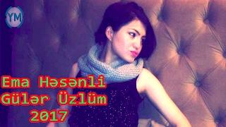 Ema Həsənli - Gülər üzlüm 2017 Söz:Ema Həsənli Mus:Ema Həsənli Aranj:Üzeyir Məmmədov #Ema_Hesenli #Guler uzlum #2017  Mahnını mp3-kimi yüklə http://vol.az 🎧 Videolarla bağlı əlaqə🎥 ✆055 484 74 75™ ✉Info@Vol.az ☛ http://vol.az ☛ http://mp3.vol.az Bizi şəbəkələrdə izləyin👍 ➀ https://web.facebook.com/wwwvolaz ➁ https://plus.google.com/+TofiqMirzeyev ➂ https://www.instagram.com/Tofiq.Mirzeyev ➃ http://ok.ru/volaz ➄ https://vk.com/vol_az
