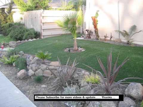 Artificial Grass Front Lawn | Artificial Turf Collection
