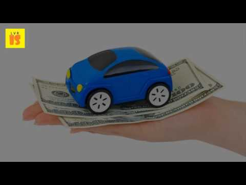 Auto Insurance Requirements And Laws   2017 Auto Insurance Basics