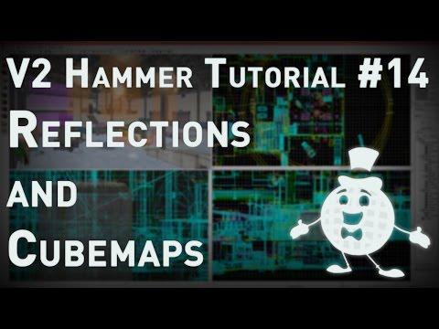 Hammer Tutorial V2 Series #14