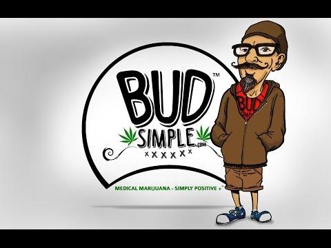 BudSimple.com - trailer 2017 - thank you