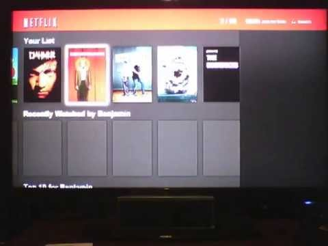 How to get american netflix in canada --link in description
