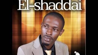 Sam Cee - El Shaddai - Nigerian Gospel Music