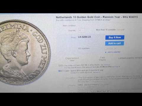 Gold Under Melt Value : DEAL ALERT!!!