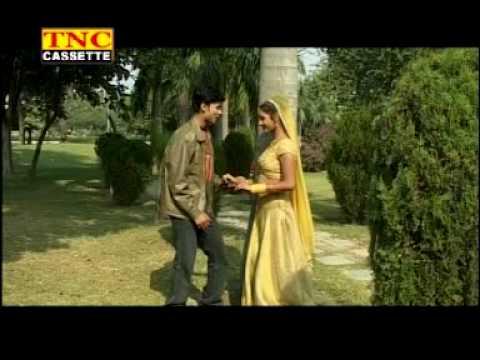 Xxx Mp4 Rupesh Shrivastava TNC Films 3gp Sex
