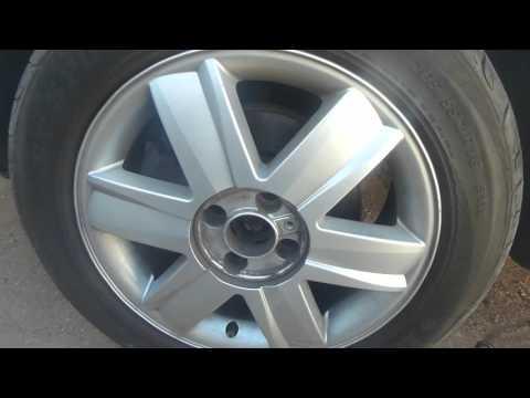 Renault megane 2 indicator or blinkers