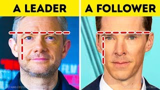 7 Curious Facts Your Appearance Says About You