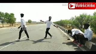 Kannada superhit songs   Dj and Dance   dance mix  2018 top dance   nammura santheli