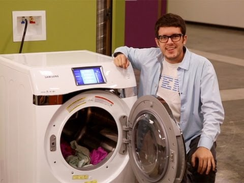 Dryers buying guide