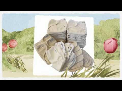 Cloth Nappies Online Australia   Nip Naps