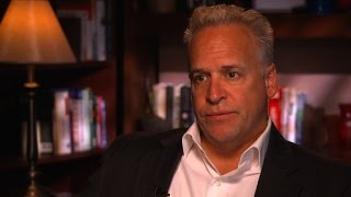 Trump University instructor: What I did was sales