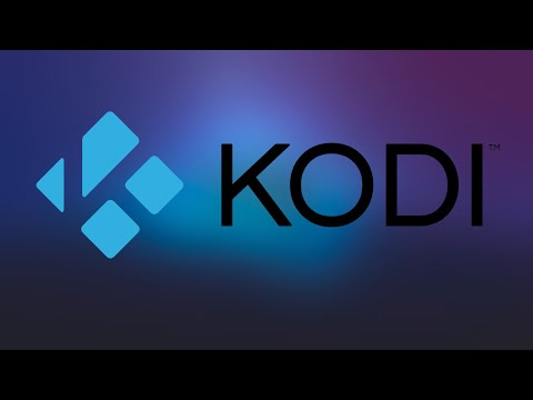 How To Get Kodi on an iPhone, iPad and iPod Touch iOS  (No Jailbreak) (No Computer)