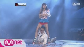Download [2015 MAMA] PSY - GANGNAM STYLE (2012 MAMA, SONG OF THE YEAR) 151127 EP.4 Video