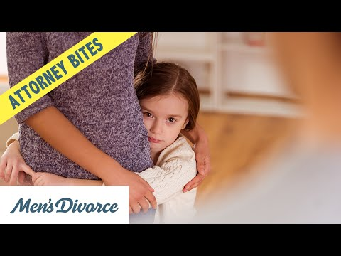 Building A Case To Prove Parental Alienation — Attorney Bites