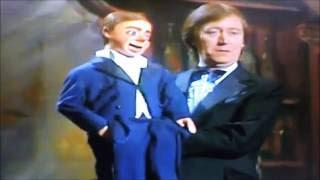 Arthur Worsley Starring #Charlie #Brown Good Old Days 8-1-76