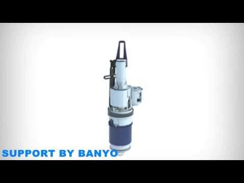 Geberit Remote Flush Type 10 concealed Installation