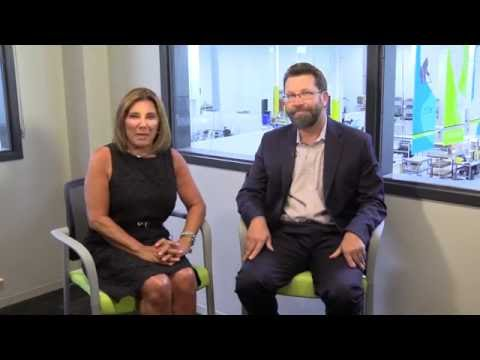 Interview with Troy Schmidtke of Design Ready Controls -- Greater MSP Business