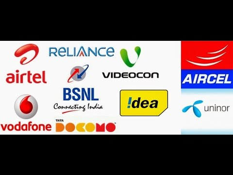 MCENT Free Unlimited Mobile Balance internet 3G/4G for Airtel Idea Vodafone Bsnl all network 100%