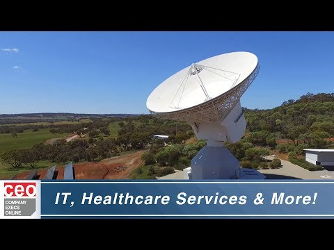 Services In IT, Healthcare,Engineering & More! - Calian Group