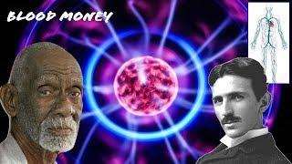 Download Plasma ″Radiant Matter″: The Ether/Neters, Electric Universe, Dr. Sebi, William Crookes & Tesla Video