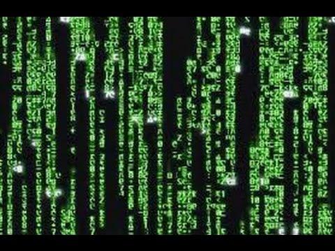 Tutorial-Command Prompt Matrix
