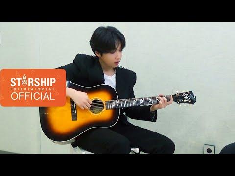 [LUCKY TV] EP.54 야너두 기타 칠 수 있어 세운스쿨! 2편