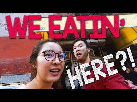 5 Best Cheap Food Joints in Chinatown NYC | Adventure