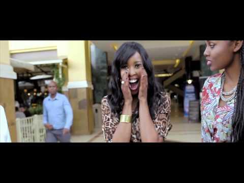 Free Download Jaguar Huu Mwaka Official Video Main