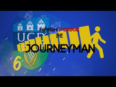 Fifa 13 Simulated Career Mode - Journey Man - Part 6 - Mr  Penile