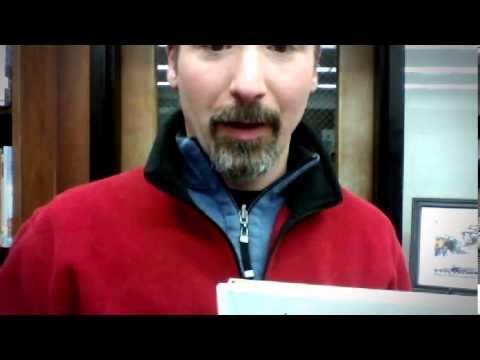 A Super-Short webcam Vide