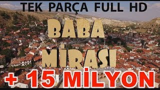BABA MİRASI KOMEDİ FİLMİ TEK PARÇA FULL HD 2017 | Official Video