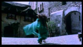 Zubaan Pe Jo Nahin Aaye [Full Song] Salaakhen