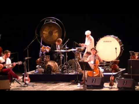 CATANIA - Live in Tokyo Sep 2014